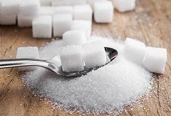 Zamienniki cukru. Czym możemy słodzić?
