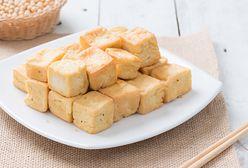 Tofucznica – zrób ją prawidłowo i ciesz się smakiem