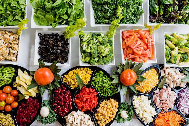 Superfoods, detoks sokowy i dieta bezglutenowa? Mit obalony