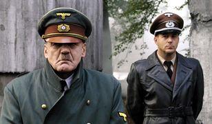 Najlepsze filmy o Hitlerze