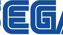 Sega nie radzi sobie najlepiej