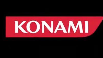 Podsumowanie konferencji Konami