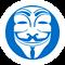 Globus VPN Browser icon