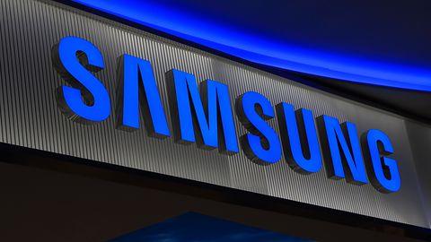 Samsung nie będzie największym producentem półprzewodników. Nowy lider jeszcze w tym roku