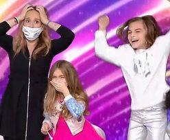 Ale emocje! Eurowizja Junior trzymała w napięciu do ostatnich chwil