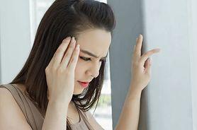 Mantyzm- czym jest i w jaki sposób się objawia, zaburzenia toku myślenia, leczenie mantyzmu