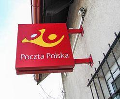 Uwaga! Oszustwo na Pocztę Polską. Można się nieźle wkopać