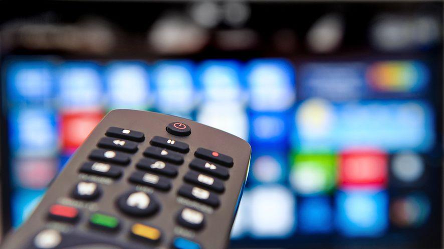 Samsung ogłosił funkcję zdalnego dostępu, która trafi do Smart TV. (depositphotos)