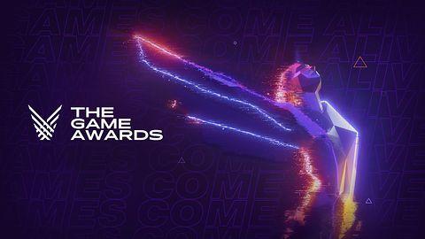 The Game Awards 2020. Wszystkie zwiastuny w jednym miejscu