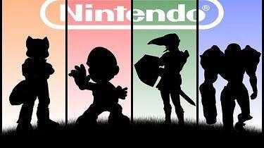 Nintendo nie zamierza zalać swoimi grami telefonów i tabletów