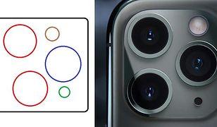 Apple iPad 7. Następca minimalnie większy