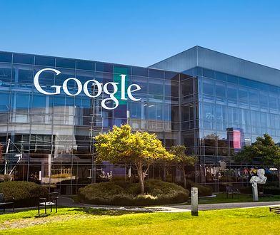 Google znów może mieć problemy