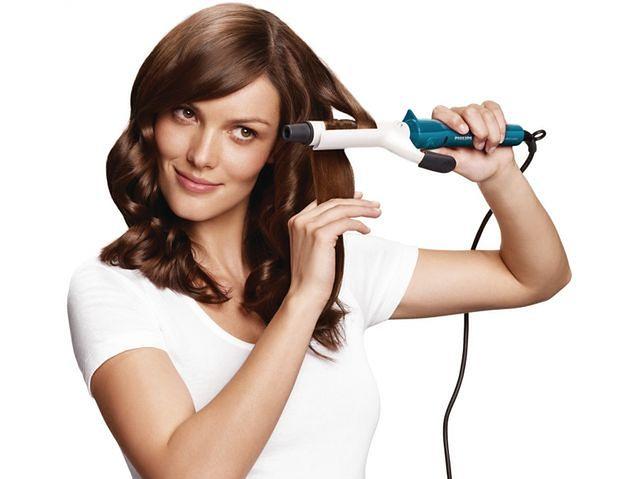 układator do włosów Philips