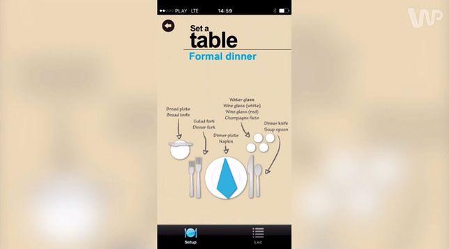 #dziejesienazywo: Te aplikacje przydadzą ci się w kuchni