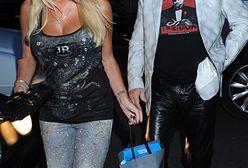 Laura Michnowicz. Jak dziś wygląda żona jednego z najbogatszych Polaków?