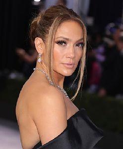 Jennifer Lopez skomentowała swój brak nominacji do Oscarów. Nie była zadowolona