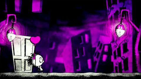 Morze gier od niezależnych twórców trafi na Vitę i (lub) PlayStation 4