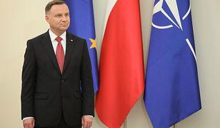 Największe w Europie targi poświęcone pomocy humanitarnej w Warszawie. Patronat prezydenta