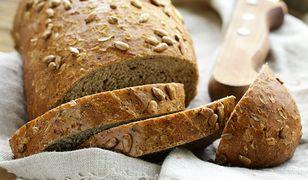 Chleb z domowego pieca. To prostsze niż ci się wydaje