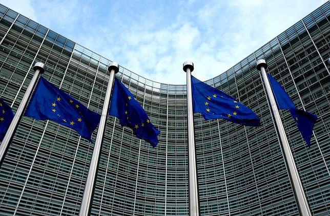 KE uznała, że Polska naruszyła dyrektywę o zamówieniach publicznych w dziedzinie obronności