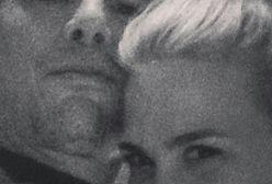 ''Good Kill'': Żona Ethana Hawke'a znalazła to zdjęcie w internecie