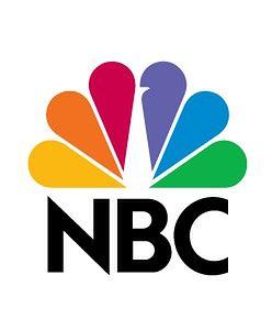 Telewizja NBC odwiedzi krainę Oz
