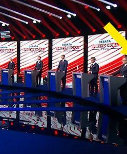 To ona wygrała debatę prezydencką. Kim jest Mariola Kozłowska-Nowak?