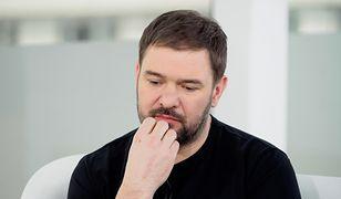 Tomasz Karolak wspomniał Annę Przybylską