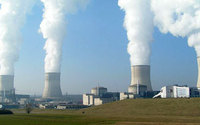 Elektrownie atomowe w USA. Kluczowe dla Baracka Obamy