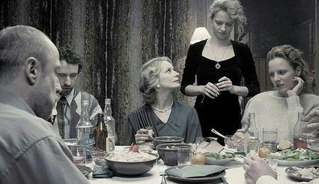 Polskie filmy jadą do Londynu