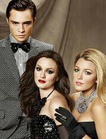 """""""Plotkara"""": 6 sezon na DVD"""