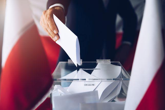 Wybory 2019. Okręgi wyborcze - co warto wiedzieć