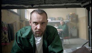 """""""Jak zostałem gangsterem. Historia prawdziwa"""": muzycznie to najdroższy film w Polsce"""