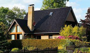 11 pomysłów na ogrodzenie, które polubi nawet twój sąsiad