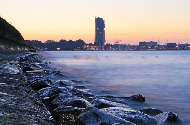 Atrakcje Gdyni - światowy unikat