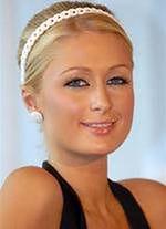 Wielka tajemnica Paris Hilton