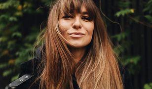 Anna Lewandowska - kobieta sukcesu. Świętuje 4. urodziny swojej firmy