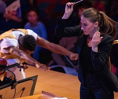 Wielki sukces 32-letniej Polki. Marta Gardolińska pokieruje Operą Lotaryńską
