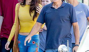 #infoteka: George Clooney złożył pozew w sądzie!