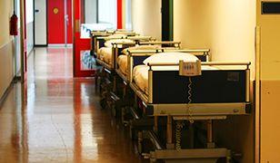 Eksperci: zakażenia i zgony z powodu grypy w Polsce są niedoszacowane