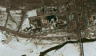 Phenian: zamkniemy reaktor, jak otrzymamy transport pomocy