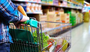 Wybierając polskie produkty wspieramy rodzimą gospodarkę