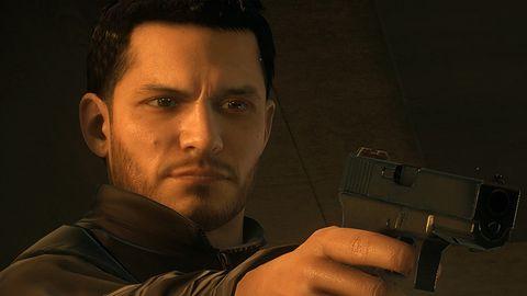 Battlefield Hardline — Battlefield tylko z nazwy, chociaż strzelanka z gry niezła