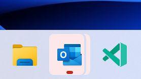 Szybki przegląd nowości zaimplementowanych do Windows 11 w ostatnim miesiącu