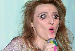 #dziejesienazywo: Reni Jusis powraca! Chce zaskoczyć słuchaczy nowym albumem