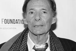 Nie żyje Ron Leibman. Aktor miał 82 lata. Podano przyczynę śmierci