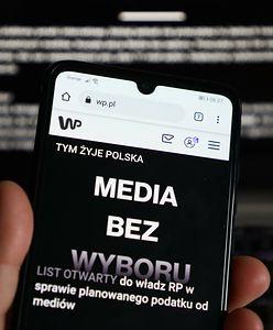 Medioznawca: Paradoksalnie, PiS też potrzebuje wolnych mediów