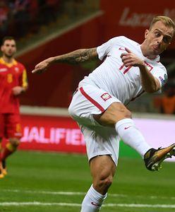 Już dziś mecz reprezentacji, oglądaj Polska - Urugwaj!
