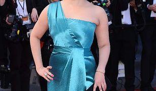 Aishwarya Rai: Indyjska aktorka wywołała sensację w Cannes