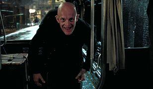 """Aktor """"Harry'ego Pottera"""" w szpitalu. Jim Tavare miał koszmarny wypadek samochodowy"""